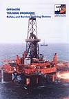 offshore_trg