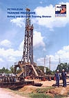 petroleum_trg
