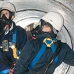 Confined Space / Technical Rescue Equipment